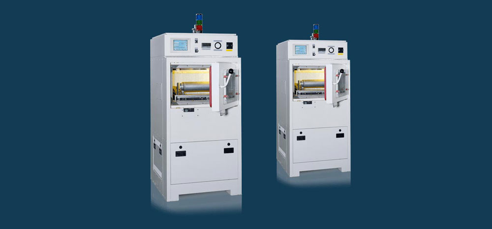 Thermo Scientific Oven