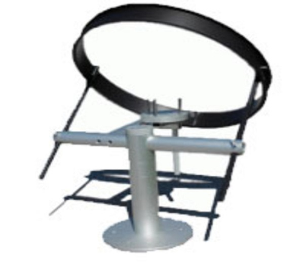 RSR-01 Shadow Ring