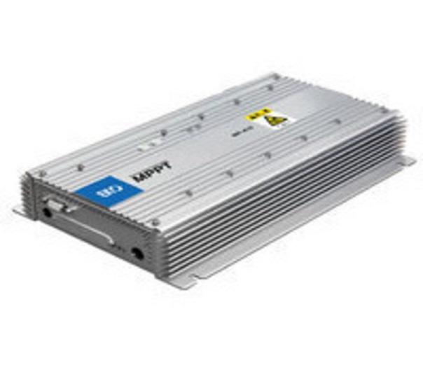 MP-410 MPPT Electric Load