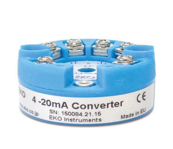 MC-12 Converter