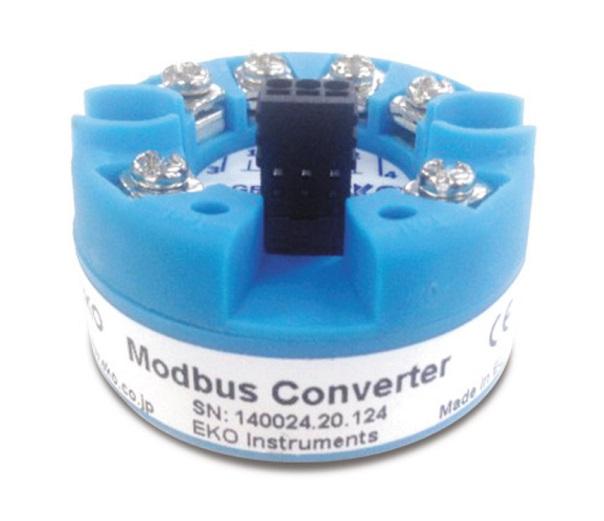 MC-20 Converter