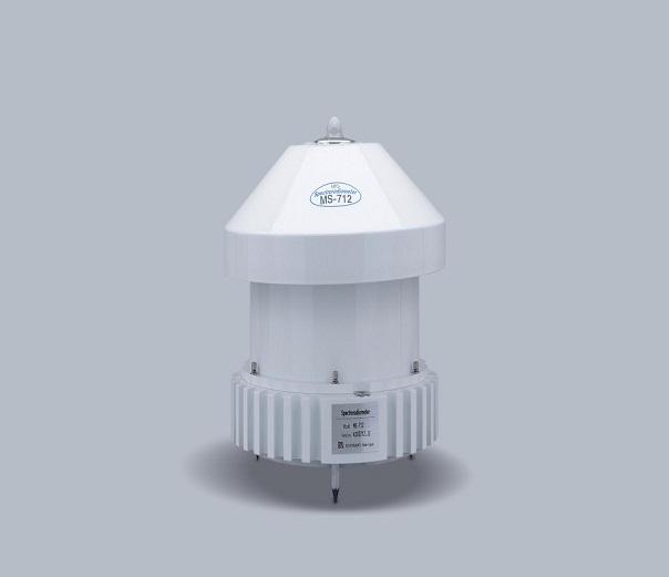 Spectroradiometer Melbourne, UV Radiometer Melbourne