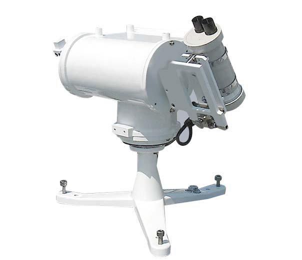 MS-321LR Sky Scanner