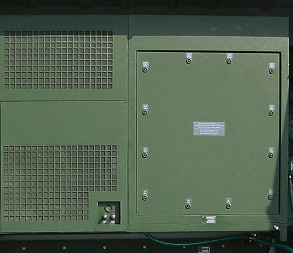K19W-A7 / A10 / A14