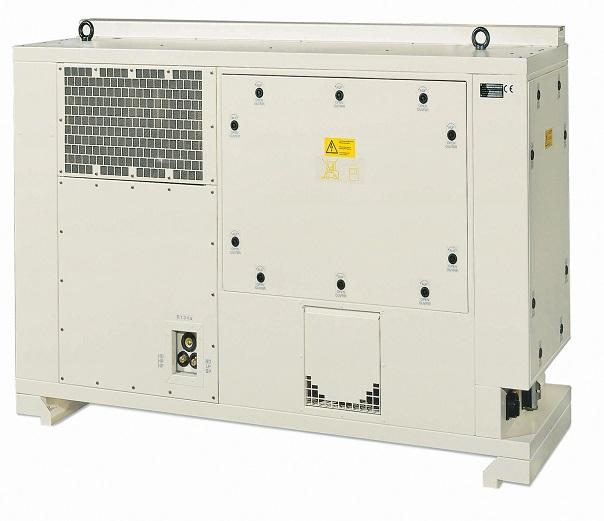 K51W-A7 / A10 / A14