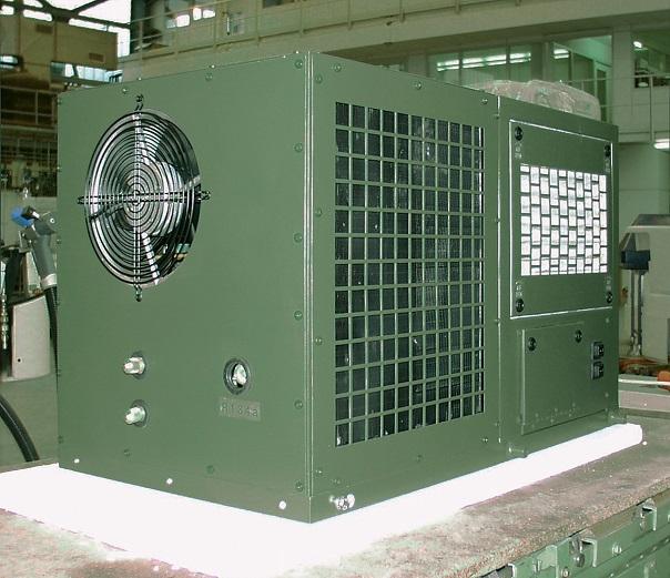 K64W-A2