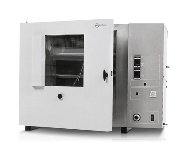 Fingerprint Development Cabinet (FDC), Type CrimeEvent